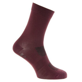 AGU Essential High Socks windsor